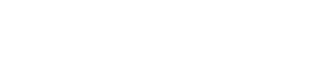 King's College Recordings Logo