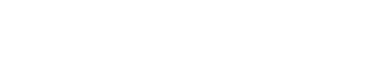 King's College Recordings